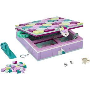 LEGO-41915_01_1-LEGO-DOTS---PORTA-JOIAS