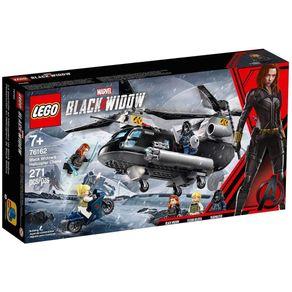 LEGO-76162_01_1-LEGO-SUPER-HEROES-MARVEL---PERSEGUICAO-DE-HELICOPTERO-DA-VIUVA-NEGRA