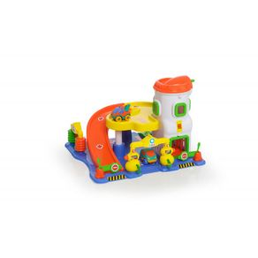 TAT0470_01_1-PLAYSET-CAR-CENTER---TATETI