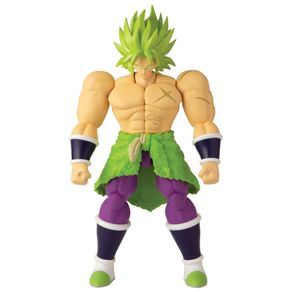 BAN36237_01_1-FIGURA-ARTICULAVEL---DRAGON-BALL-Z---SUPER-SAIYAN-BROLY--DRAGON-BALL-SUPER----BANDAI