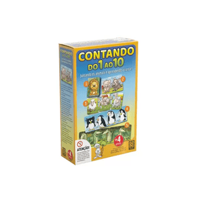 GROW03954_01_1-JOGO---CONTANDO-DO-1-AO-10---GROW