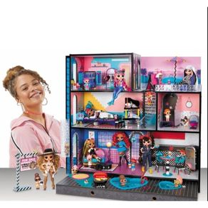 CAN8968_01_1-PLAYSET-E-BONECA---LOL-SURPRISE---OMG-HOUSE---CANDIDE