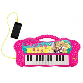 F00046_01_1-TECLADO-MUSICAL-INFANTIL-COM-MP3---BARBIE--TECLADO-FABULOSO---FUN