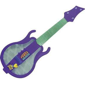 F00055_01_1-GUITARRA-INFANTIL---MINI-BEAT-POWER-ROCKERS---FUN