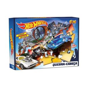 F00480_01_1-QUEBRA-CABECA---24-PECAS---HOT-WHEELS-CART---FUN