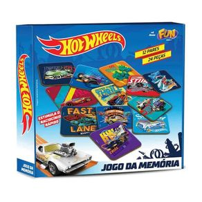 F00482_01_1-JOGO-DA-MEMORIA---24-PECAS---HOT-WHEELS---FUN