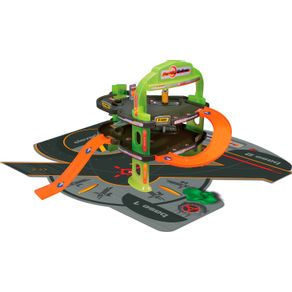 GUL5047_01_1-PLAYSET-E-CARRINHOS---PARKING-3-ANDARES---GULLIVER