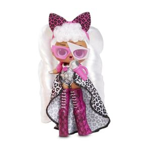 CAN8951_2477_1-BONECA-LOL-SURPRISE-JK-DOLL---CAN8951