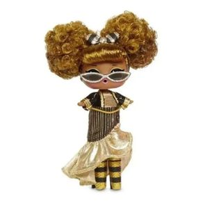 CAN8951_2478_1-BONECA-LOL-SURPRISE-JK-DOLL---CAN8951