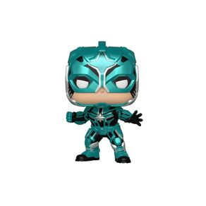 FUN36352_01_1-FUNKO-POP----CAP-MARVEL---YON-ROGG---FUN36352