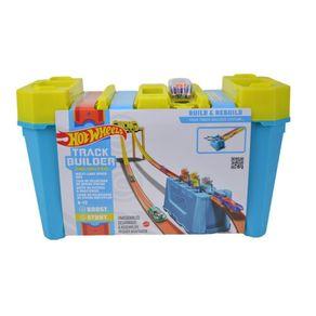 FLK89_GLC95_1-HOT-WHEELS-KIT-COMPLETO-TRACK-BUILDER-STUNT-BOX---MATTEL