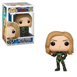 FUN43964_01_1-FUNKO--POP---MARVEL---CAPITA-MARVEL---516