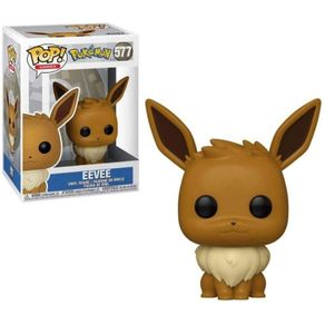 FUN46779_01_1-FUNKO--POP---POKEMON-S2---EEVEE---577