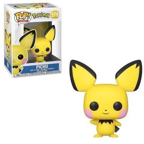 FUN46862_01_1-FUNKO--POP---POKEMON-GAMES---PICHU---579