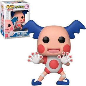 FUN46865_01_1-FUNKO-POP----POKEMON-GAMES---MR--MIME---582