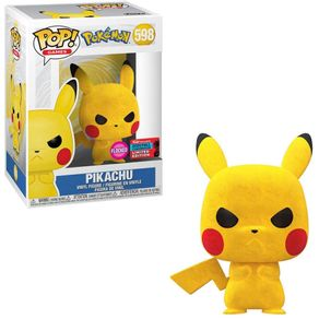 FUN48401_01_1-FUNKO-POP--POKEMON-GAMES---PIKACHU---598