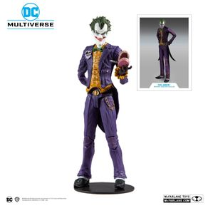 MCF15347_01_1-FIGURA-ARTICULAVEL---THE-JOKER--BATMAN--ARKHAM-ASYLUM----MC-FARLANE