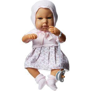 BBRA1305_01_1-BONECA---BABY-SOPHIE---BABY-BRINK