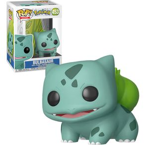 FUN36237_01_1-FUNKO-POP----POKEMON---BULBASAURO---453