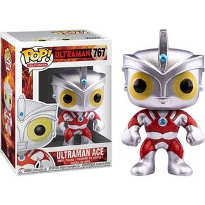 FUN39222_01_1-FUNKO--POP---ULTRAMAN---ACE---767