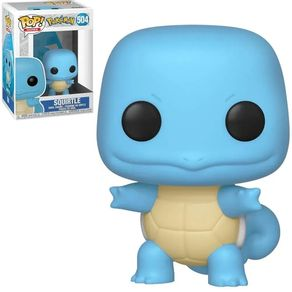 FUN39442_01_1-FUNKO--POP---POKEMON---SQUIRTLE---504