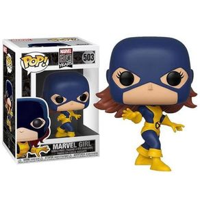 FUN40718_01_1-FUNKO--POP---MARVEL---MARVEL-GIRL--503