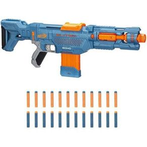 E9534_01_1-NERF-ELITE--2-0---ECHO-CS-10