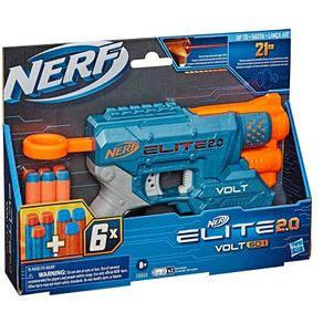 E9953_01_1-NERF-ELITE-2-0---VOLT-SD-1