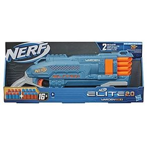E9960_01_1-NERF-ELITE-2-0---WARDEN-DB-8
