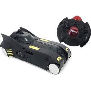 CAN9052_01_1-RC-SUPER-ESCALADA-7-FUN-USB-CAN9052