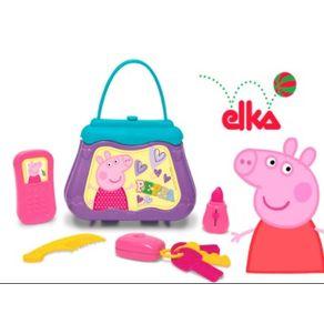 ELKA937_3061_1-MINHA-BOLSINHA-PEPPA---ELKA