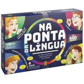 GROW01379_879_1-JOGO-NA-PONTA-DA-LINGUA