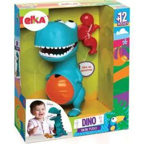 ELKA972_5_1-DINO-PAPA-TUDO---ELKA