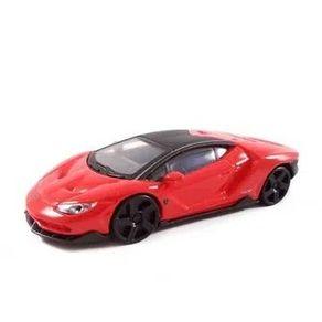 MAI25001_2887_1-FM-POWER-RACERS-99001-99018-24