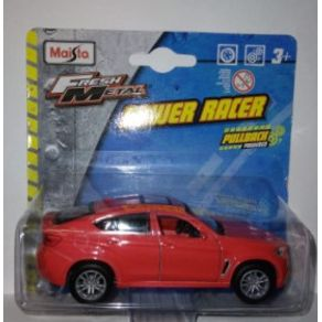 MAI25001_2888_1-FM-POWER-RACERS-99001-99018-24