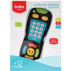 BUB09687_01_1-CONTROLE-REMOTO-MUSICAL---BUB09687