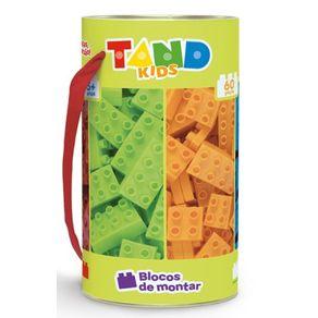TOYS2703_01_1-TUBO-COM-PECAS-DE-ENCAIXAR---TAND-KIDS---60-PECAS