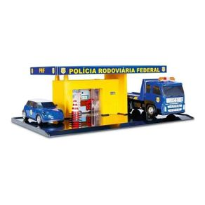 POL5900_01_1-POLIPOSTO---POSTO-POLICIA