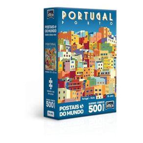 TOYS2840_01_1-QUEBRA-CABECA---500-PECAS-NANO---PORTUGAL-PORTO