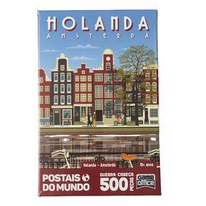 TOYS2839_01_1-QUEBRA-CABECA---500-PECAS-NANO---HOLANDA-AMSTERDA
