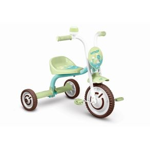 NAT52259_01_1-TRICICLO---BABY