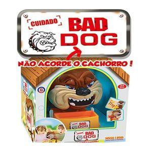 POLI2334_01_1-JOGO-ANIMAL---BAD-DOG---NAO-ACORDE-O-CACHORRO