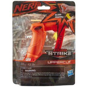 E9438_5_1-NERF---ALPHA-STRIKE---UPPERCUT---HASBRO