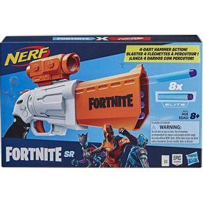 E9734_01_1-NERF-FORTNITE-SR-E9734