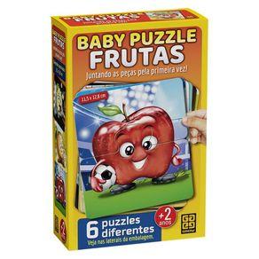 GROW04033_01_1-QUEBRA-CABECA---BABY-PUZZLE-FRUTAS---6-PUZZLES