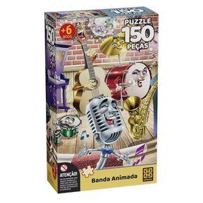 GROW04045_01_1-QUEBRA-CABECA---BANDA-ANIMADA---150-PECAS