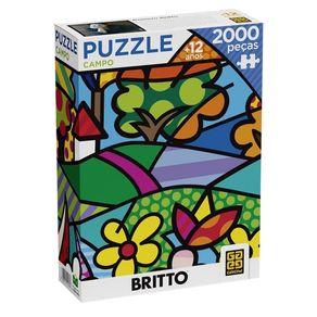 GROW04060_01_1-QUEBRA-CABECA---CAMPO---ROMERO-BRITTO---2000-PECAS