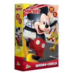 TOYS2584_3033_1-QUEBRA-CABECA---60-PECAS---MICKEY-MOUSE