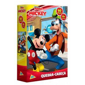 TOYS2584_3034_1-QUEBRA-CABECA---60-PECAS---MICKEY-MOUSE