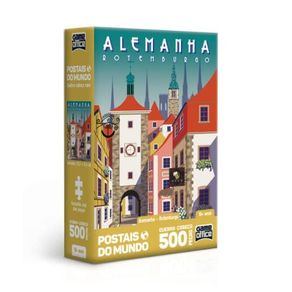 TOYS2835_01_1-QUEBRA-CABECA---500-PECAS-NANO---ALEMANHA-ROTEMBURGO